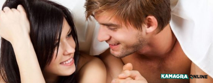 Buy Cialis Tablets for Long Lasting Relief