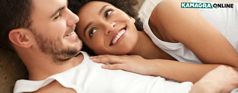 Get Cheap Generic Viagra for Effective Results