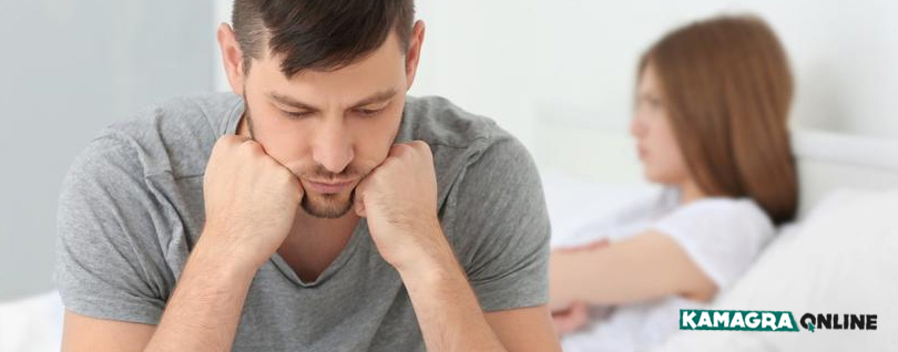 Generic Cialis Provides Long Lasting ED Relief