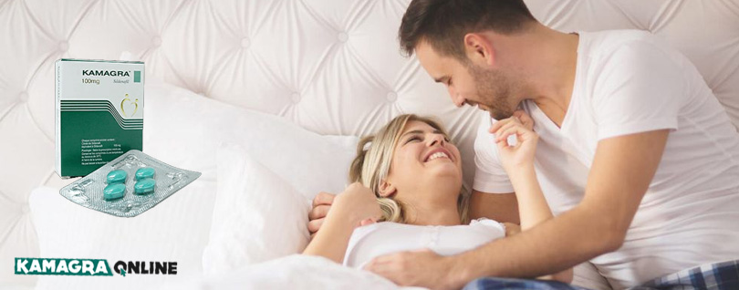 Buy Kamagra for the Best Results Possible