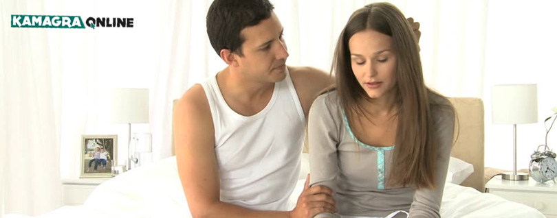 Treat Your Impotence with Kamagra Soft Tablets