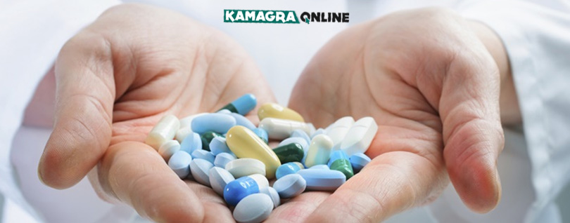 Getting your Hands on Effective Kamagra Tablets