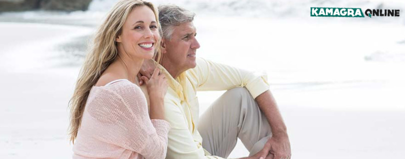 Start Using Cialis Tablets for Long-Lasting Results