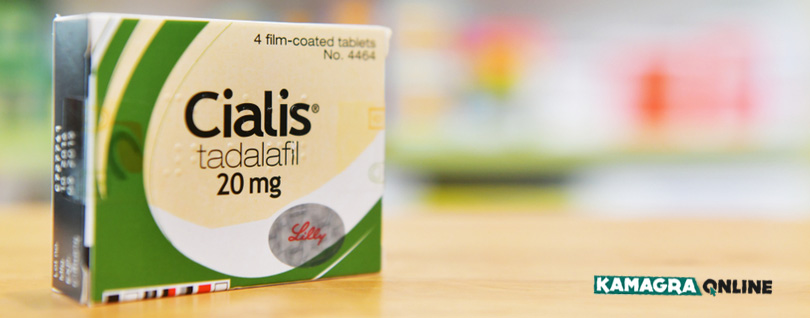 How Long Do Cialis Tablets Stay Effective?