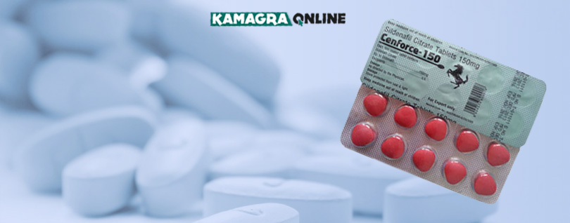 How Generic Viagra Tablets Remain So Effective