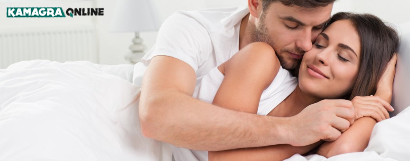 The Benefits of Using Kamagra Soft Tablets