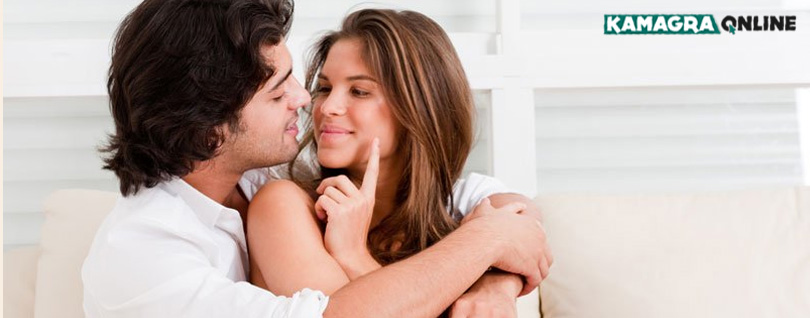 Why Many People Now Only Use Kamagra