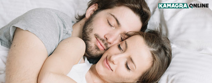 Buy Kamagra to Treat ED with Ease