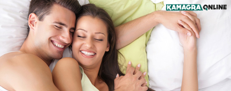 Use Kamagra for Reliable Treatment against ED