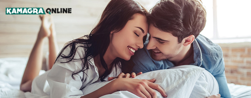 Why People Now Only Purchase Kamagra Online