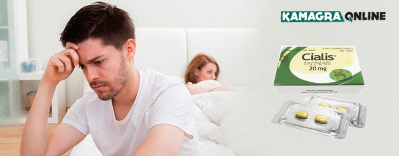 Buy Generic Cialis Tablets for Long-Lasting Results