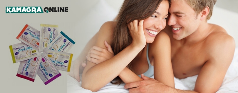 Buy Kamagra Jelly for Fast Acting Results