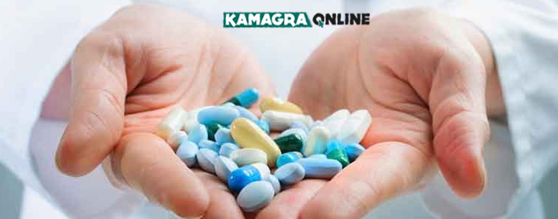 Order Cheap Kamagra in the UK Today