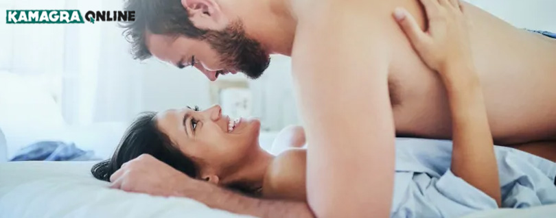 Select Cheap Kamagra for Your Erectile Dysfunction