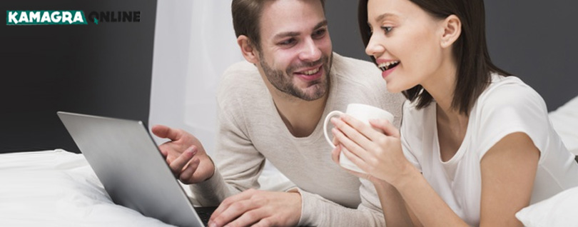 Purchase Vardenafil Tablets with Ease Online