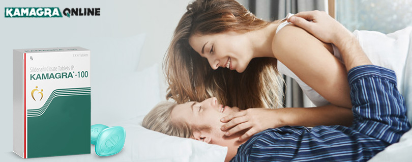 Purchase Kamagra Now for Erectile Dysfunction Relief