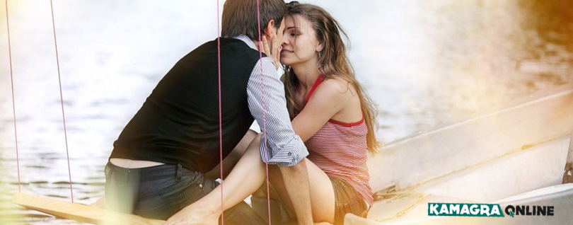 Kamagra: Bypass The Problem And Get Straight To The Pleasure!