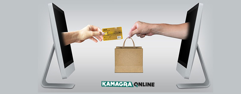 Buy Kamagra Online to End Your Erectile Dysfunction Woes