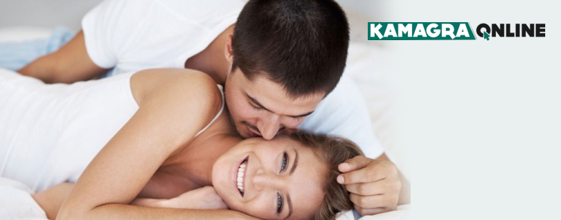 Benefits of Buying Kamagra in the UK from Online Pharmacies