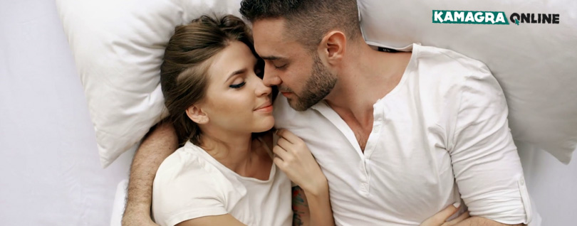 Premature Ejaculation: Buy Priligy Tablets Instead of Suffering in Silence
