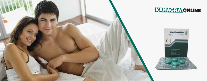 Kamagra Tablets Are A Cost Effective Erectile Dysfunction Treatment Option