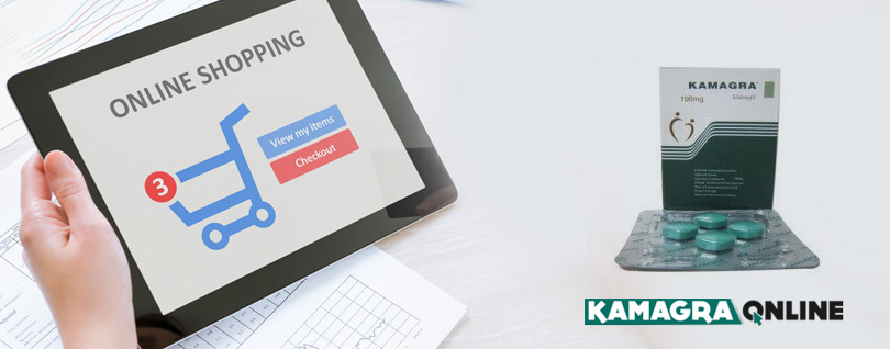 Shop Online Kamagra is Available Without a Script