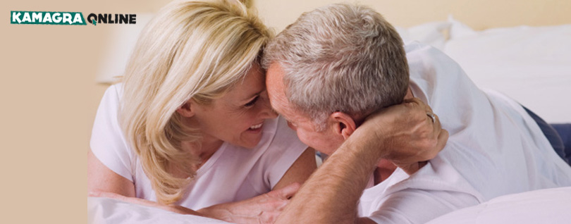 Suffering from ED? Buy Kamagra to Get a Lift, Fast