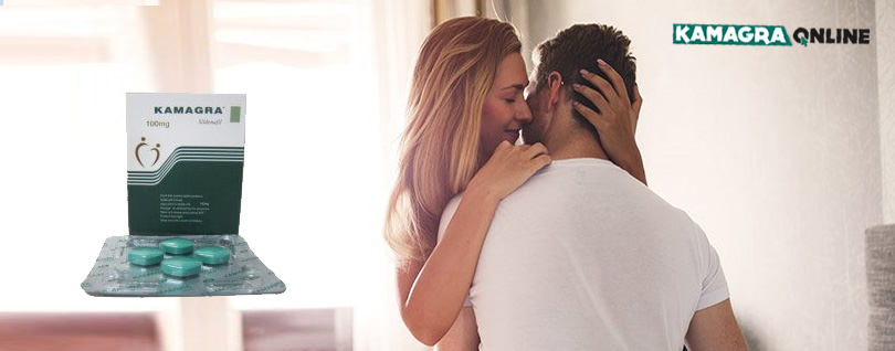 Kamagra Tablets for Much Improved Sex