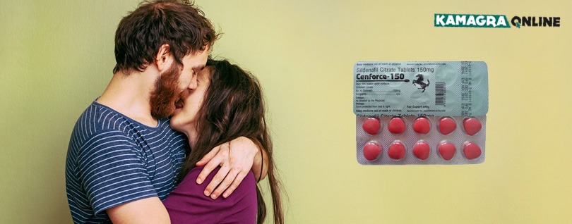 Cheap Sildenafil Tablets Improve your Sexual Functioning